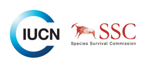 IUCN_SSC_logo