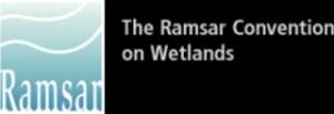 Ramsar_logo