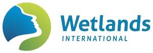 Wetlands_International_logo