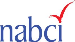 nabci_logo
